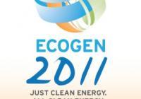 EcoGen 2011