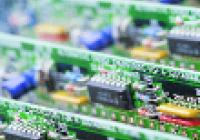 Latronics Circuits