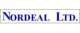 Nordeal Ltd