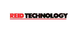 Reid Technology Ltd