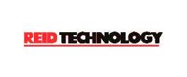Reid Technology Ltd